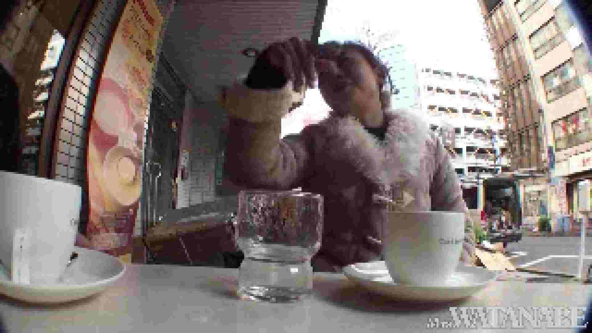 撮影スタッフを誘惑する痴熟女 かおり40歳 Vol.01 熟女  112連発 86
