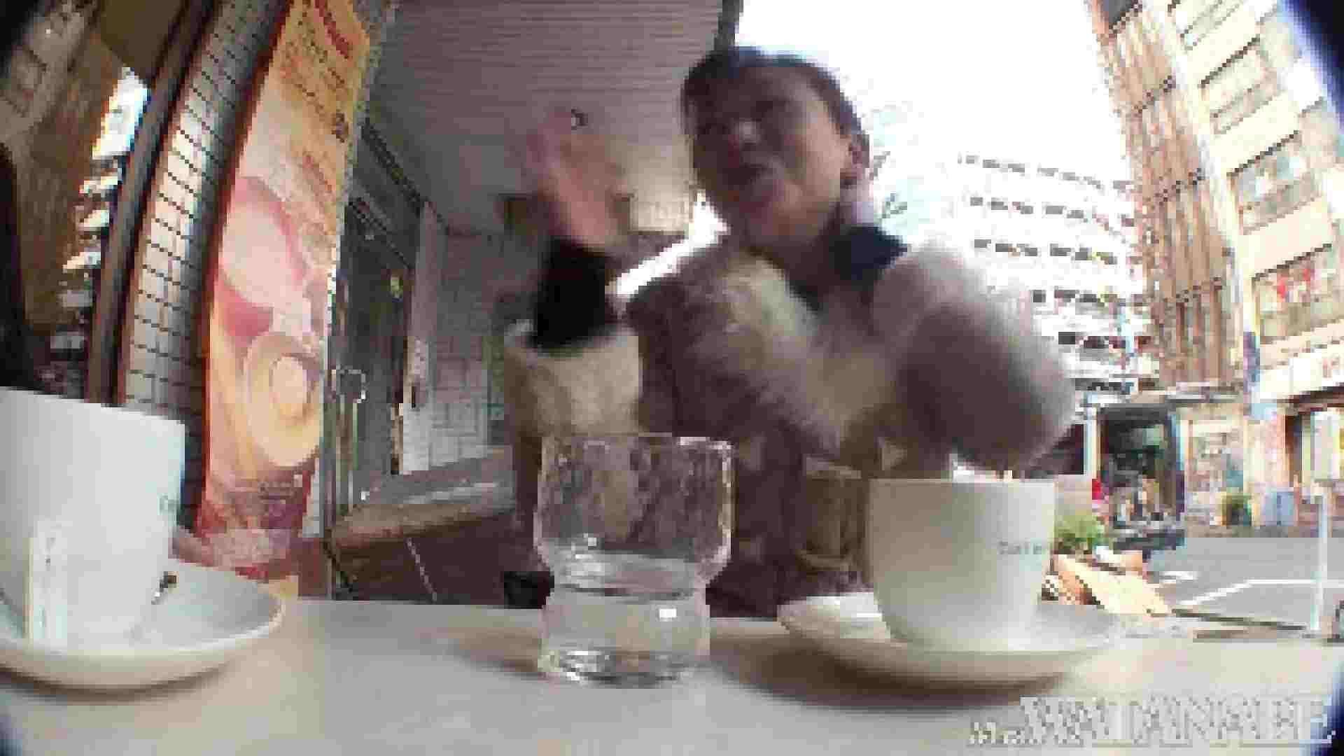 撮影スタッフを誘惑する痴熟女 かおり40歳 Vol.01 熟女  112連発 89