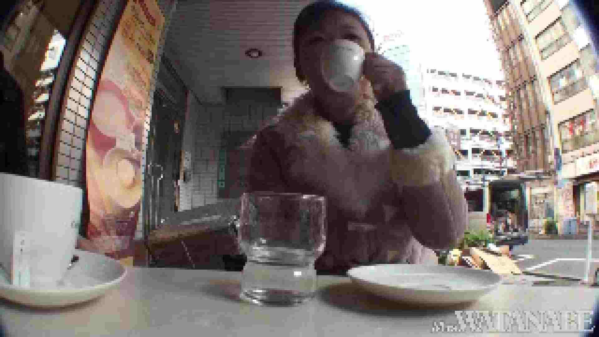 撮影スタッフを誘惑する痴熟女 かおり40歳 Vol.01 熟女  112連発 90