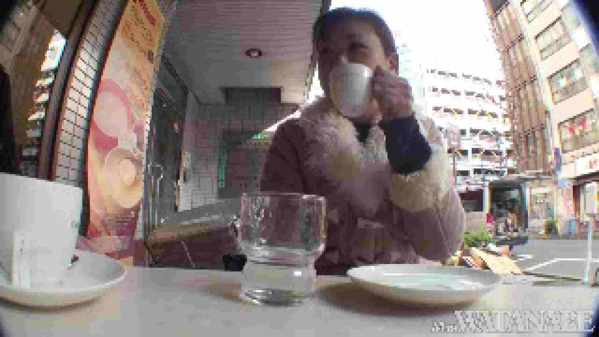 撮影スタッフを誘惑する痴熟女 かおり40歳 Vol.01 熟女  112連発 91
