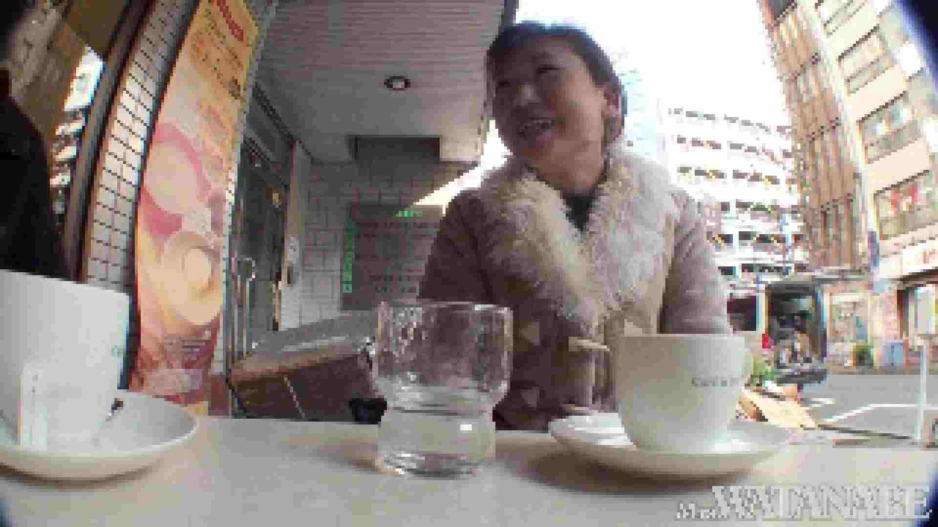 撮影スタッフを誘惑する痴熟女 かおり40歳 Vol.01 熟女  112連発 96