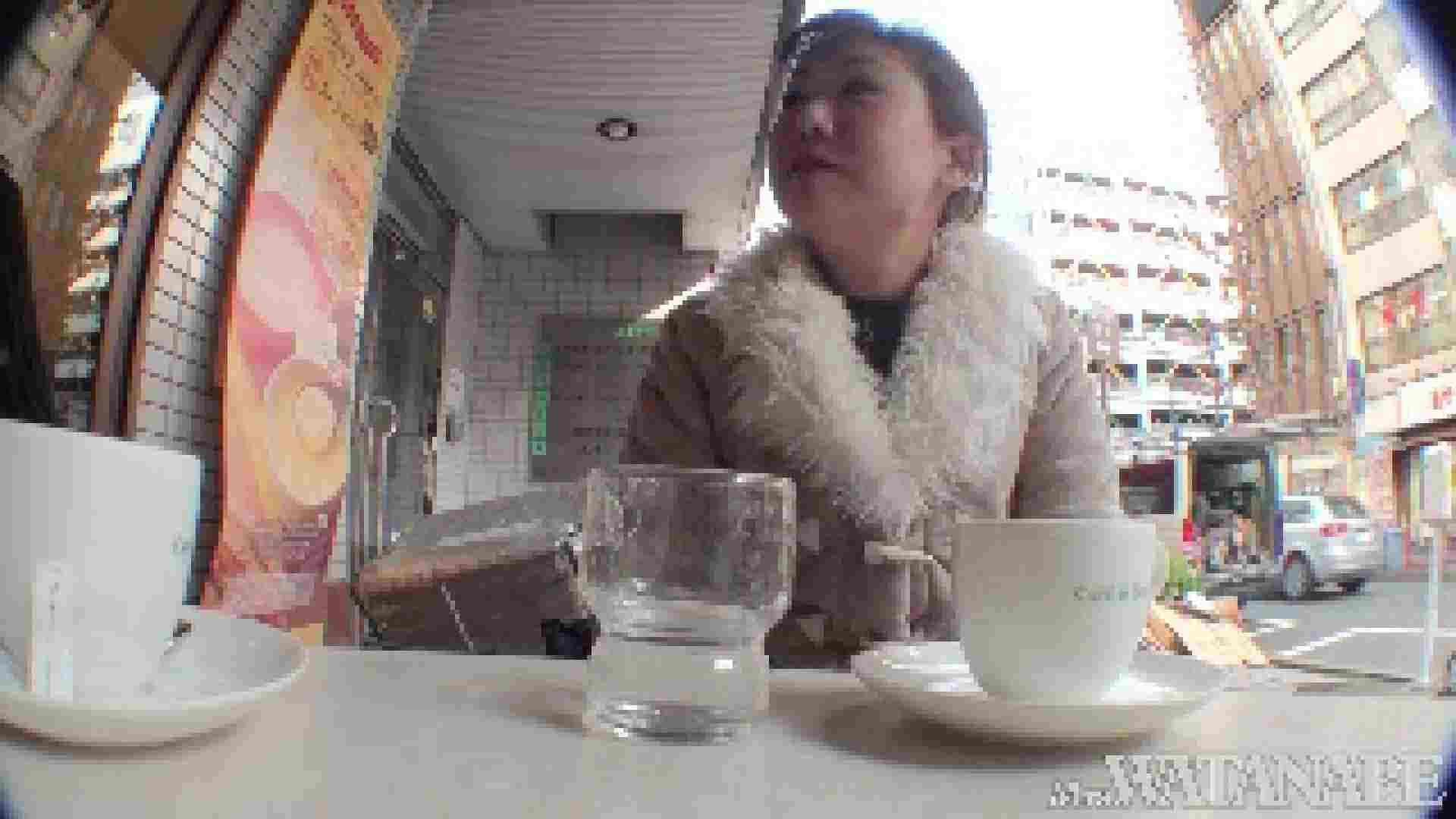 撮影スタッフを誘惑する痴熟女 かおり40歳 Vol.01 熟女  112連発 98