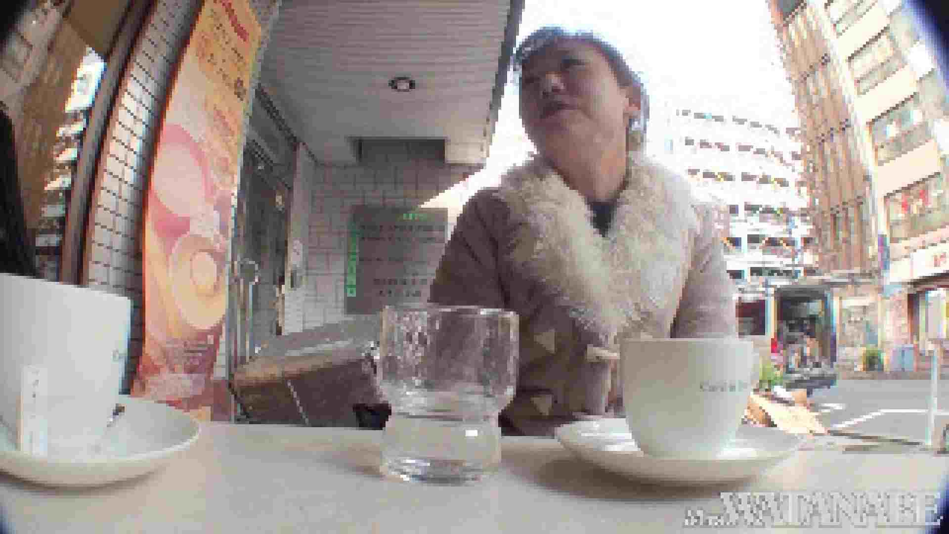 撮影スタッフを誘惑する痴熟女 かおり40歳 Vol.01 熟女  112連発 99