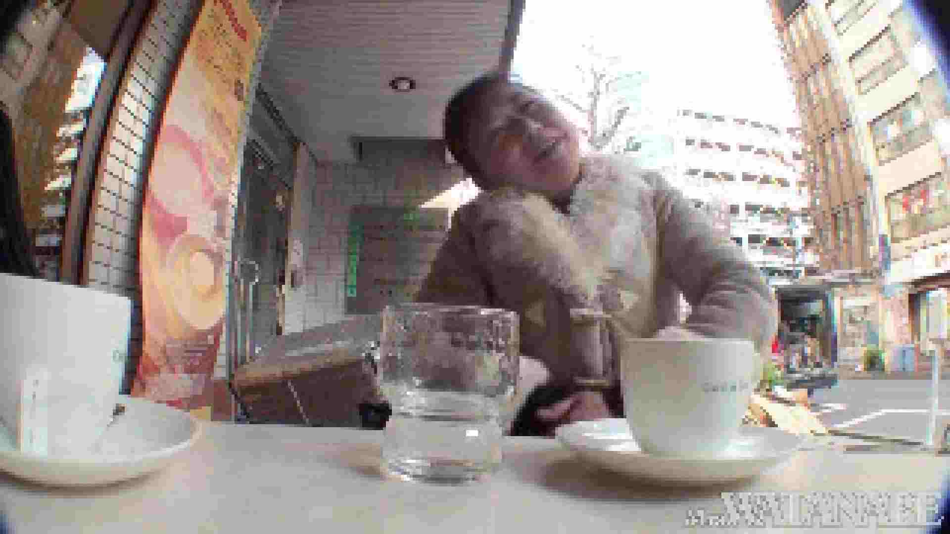 撮影スタッフを誘惑する痴熟女 かおり40歳 Vol.01 熟女  112連発 100