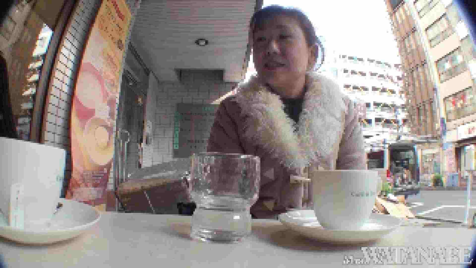 撮影スタッフを誘惑する痴熟女 かおり40歳 Vol.01 熟女  112連発 105
