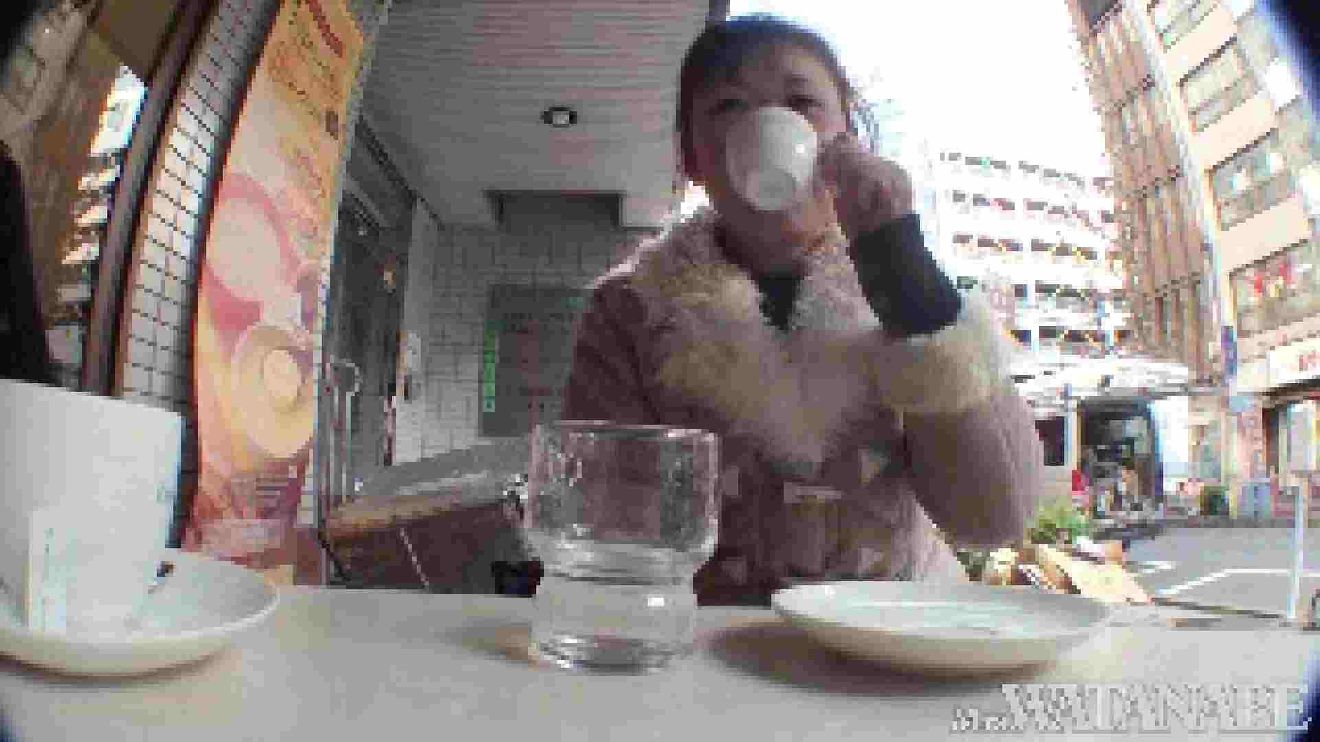 撮影スタッフを誘惑する痴熟女 かおり40歳 Vol.01 熟女  112連発 108