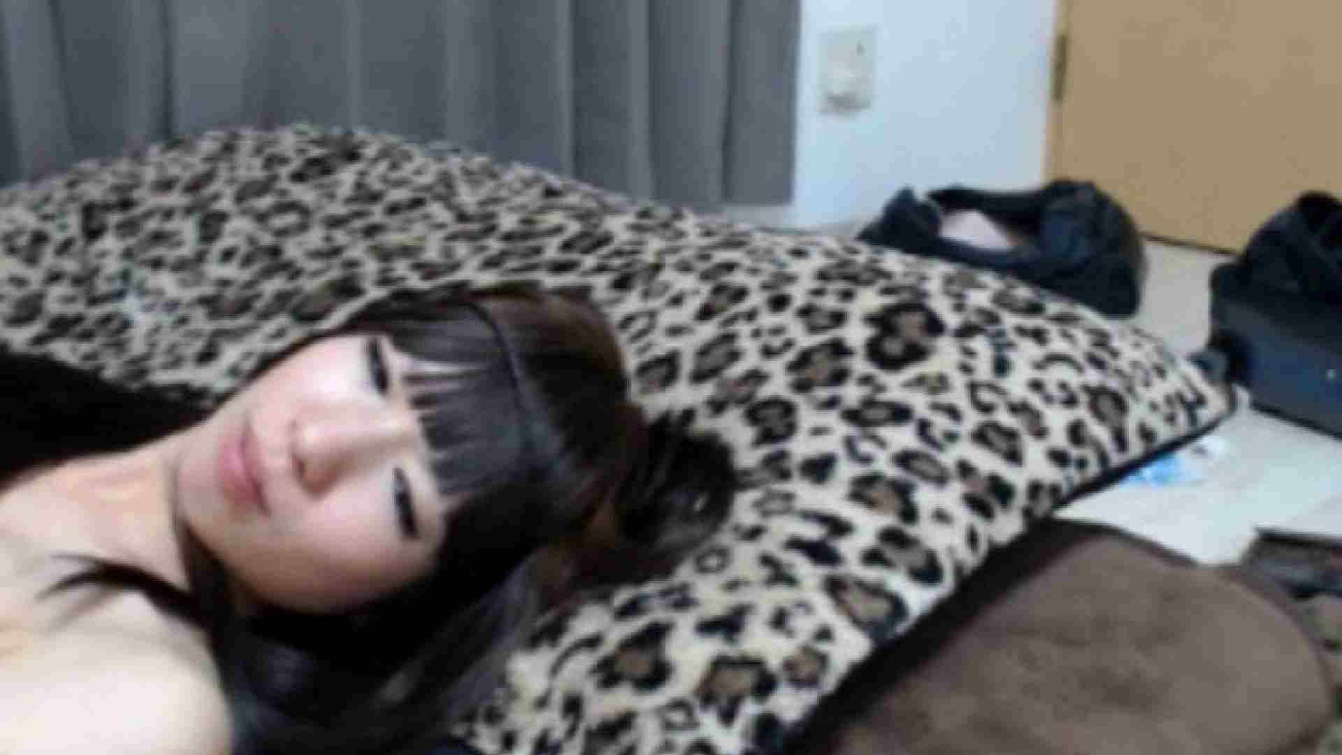 素人ギャル女良のハメ撮り!生チャット!Vol.11後編 美女  101連発 14