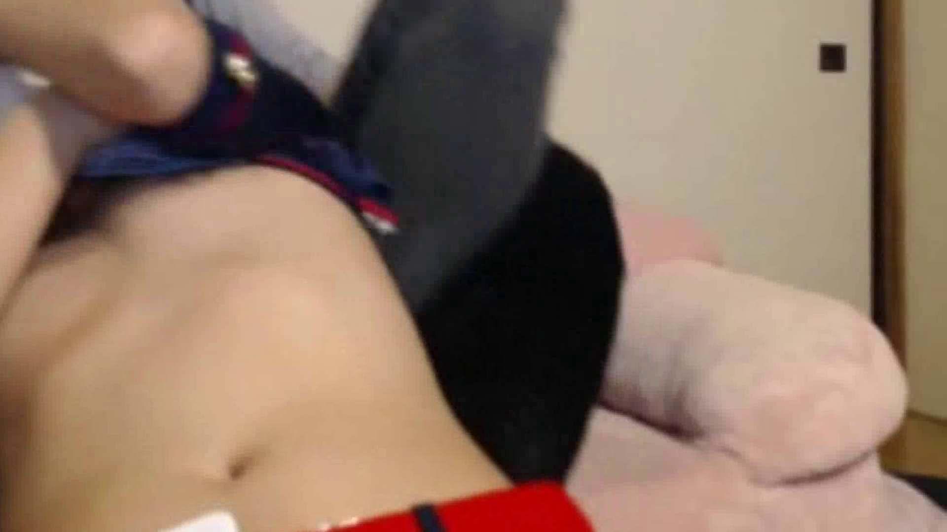 素人ギャル女良のハメ撮り!生チャット!Vol.13前編 ギャル  62連発 3