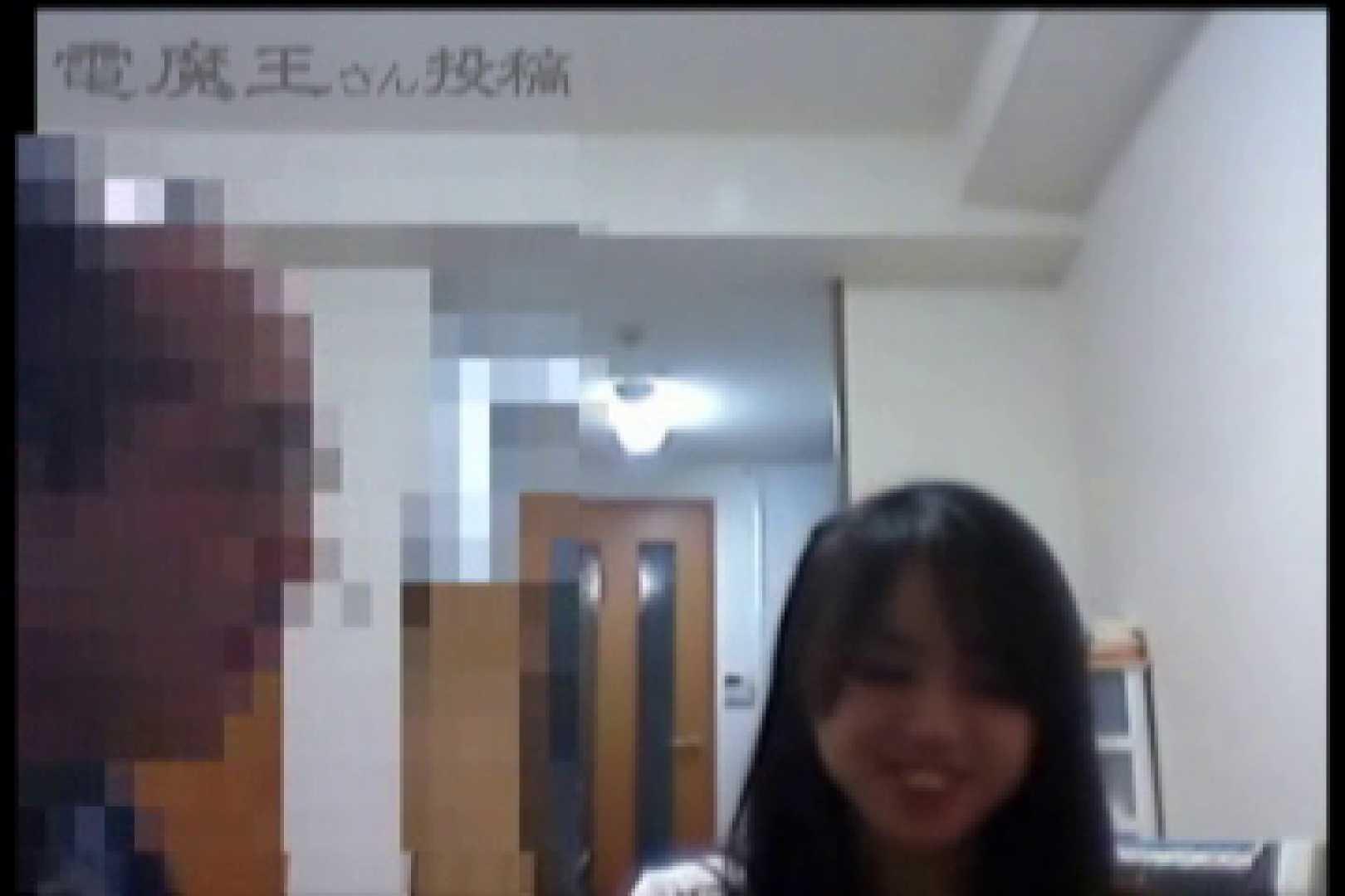 電魔王さんの「隠撮の部屋」ミーナ 隠撮  62連発 27