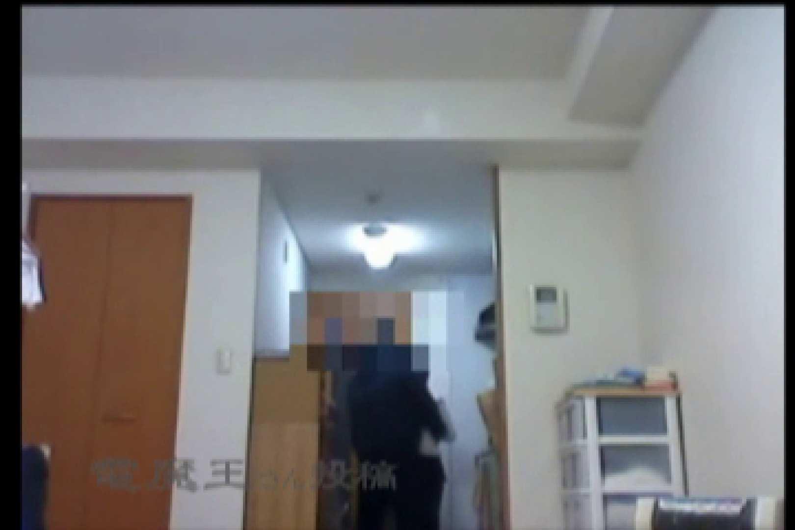 電魔王さんの「隠撮の部屋」ミーナ 隠撮  62連発 62