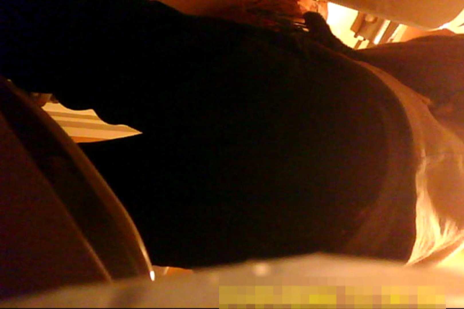 魅惑の化粧室~禁断のプライベート空間~vol.6 洗面所  71連発 7