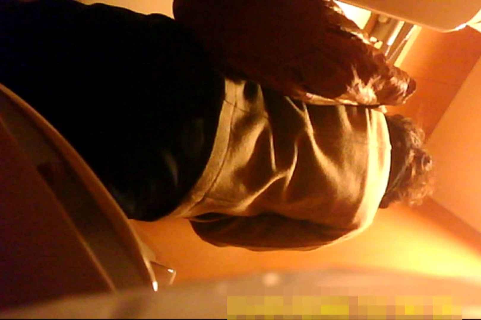 魅惑の化粧室~禁断のプライベート空間~vol.6 洗面所  71連発 10