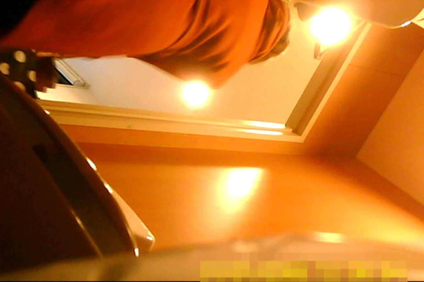 魅惑の化粧室~禁断のプライベート空間~vol.6 洗面所  71連発 13