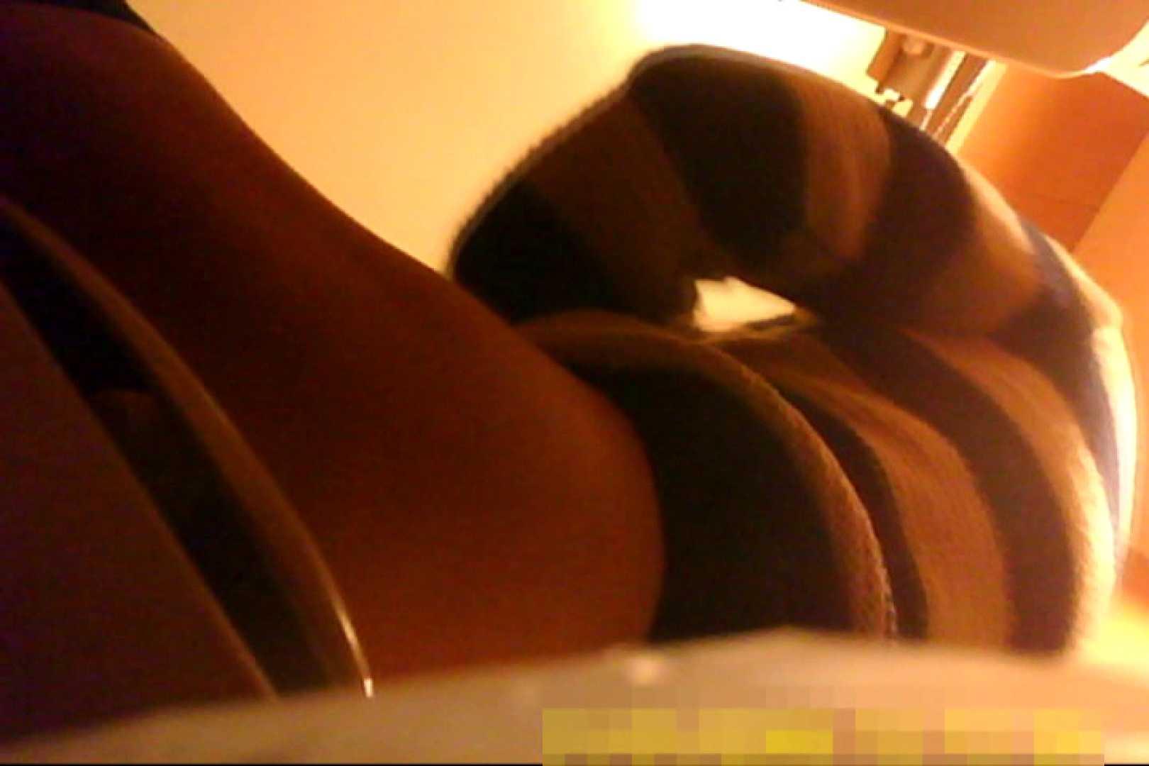 魅惑の化粧室~禁断のプライベート空間~vol.6 洗面所  71連発 25