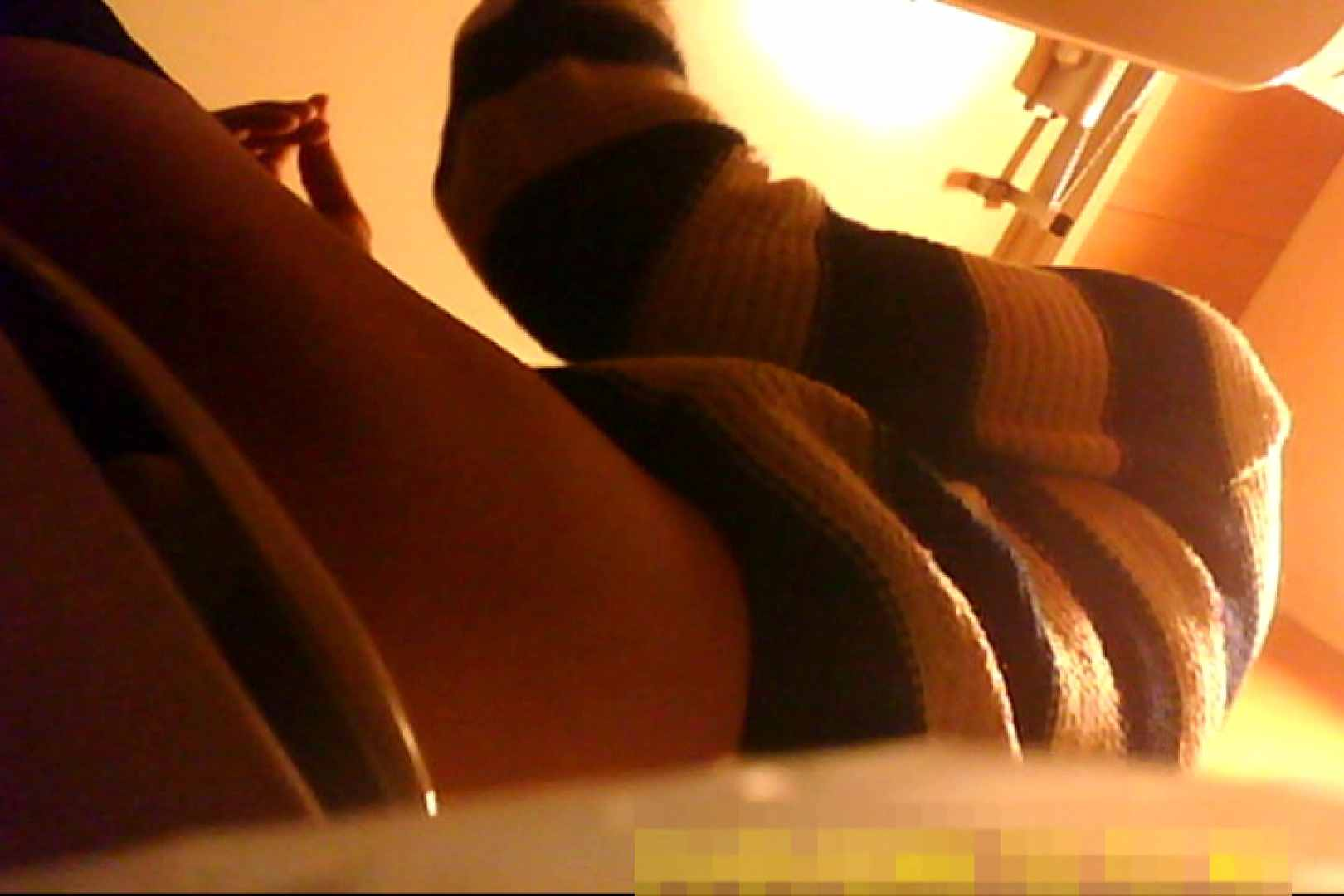 魅惑の化粧室~禁断のプライベート空間~vol.6 洗面所  71連発 27