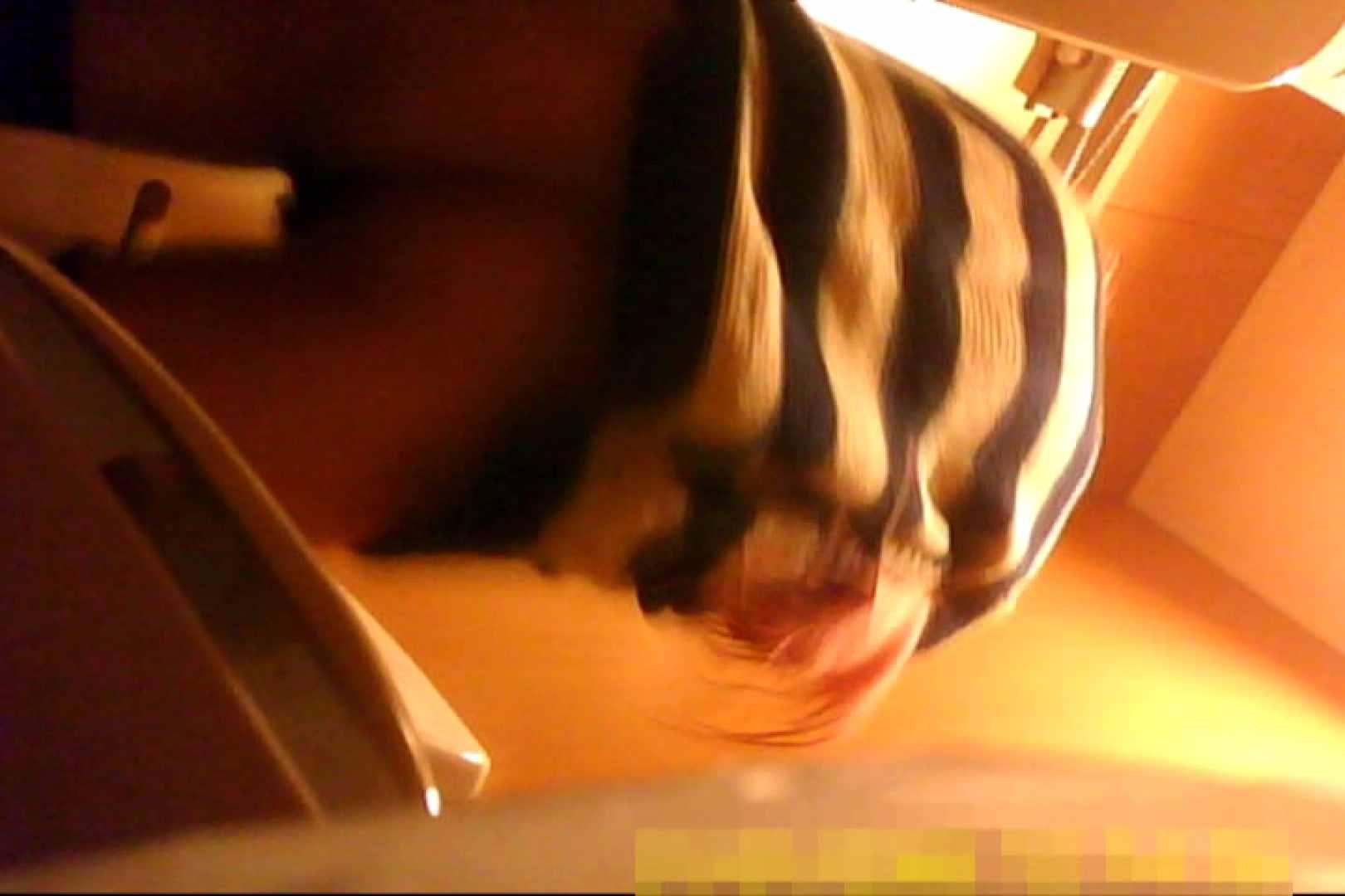 魅惑の化粧室~禁断のプライベート空間~vol.6 洗面所  71連発 38