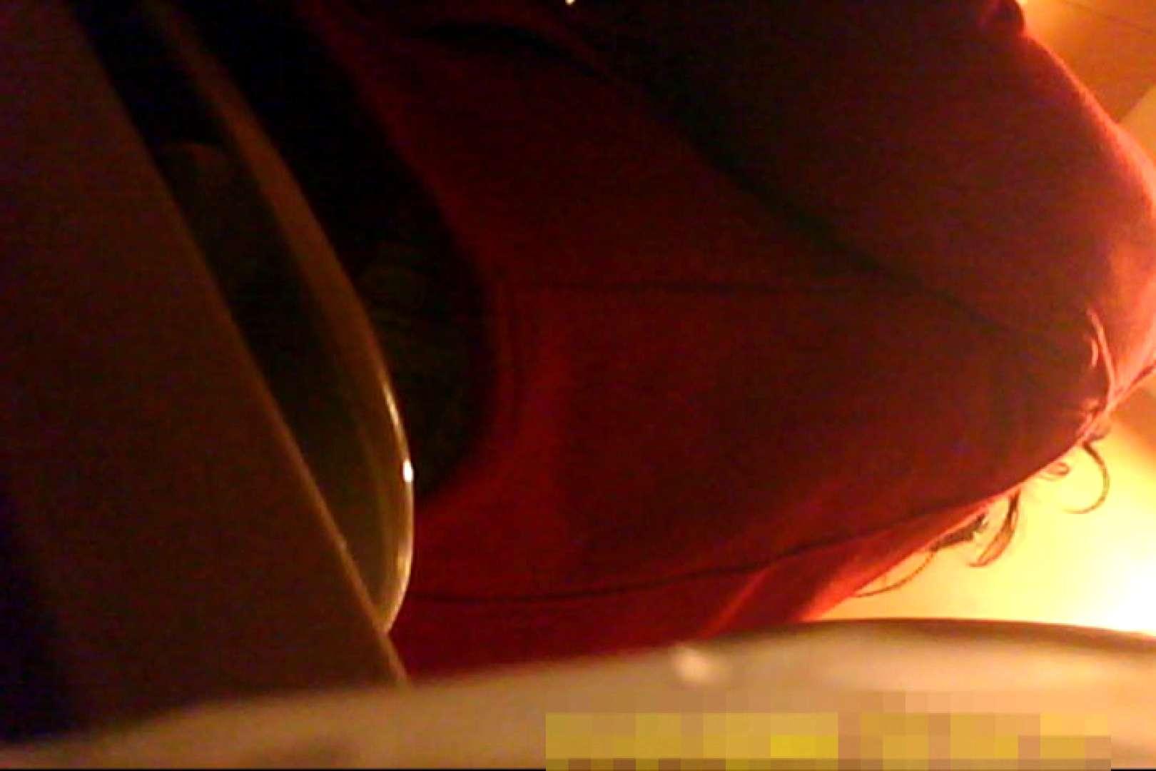 魅惑の化粧室~禁断のプライベート空間~vol.6 洗面所  71連発 54
