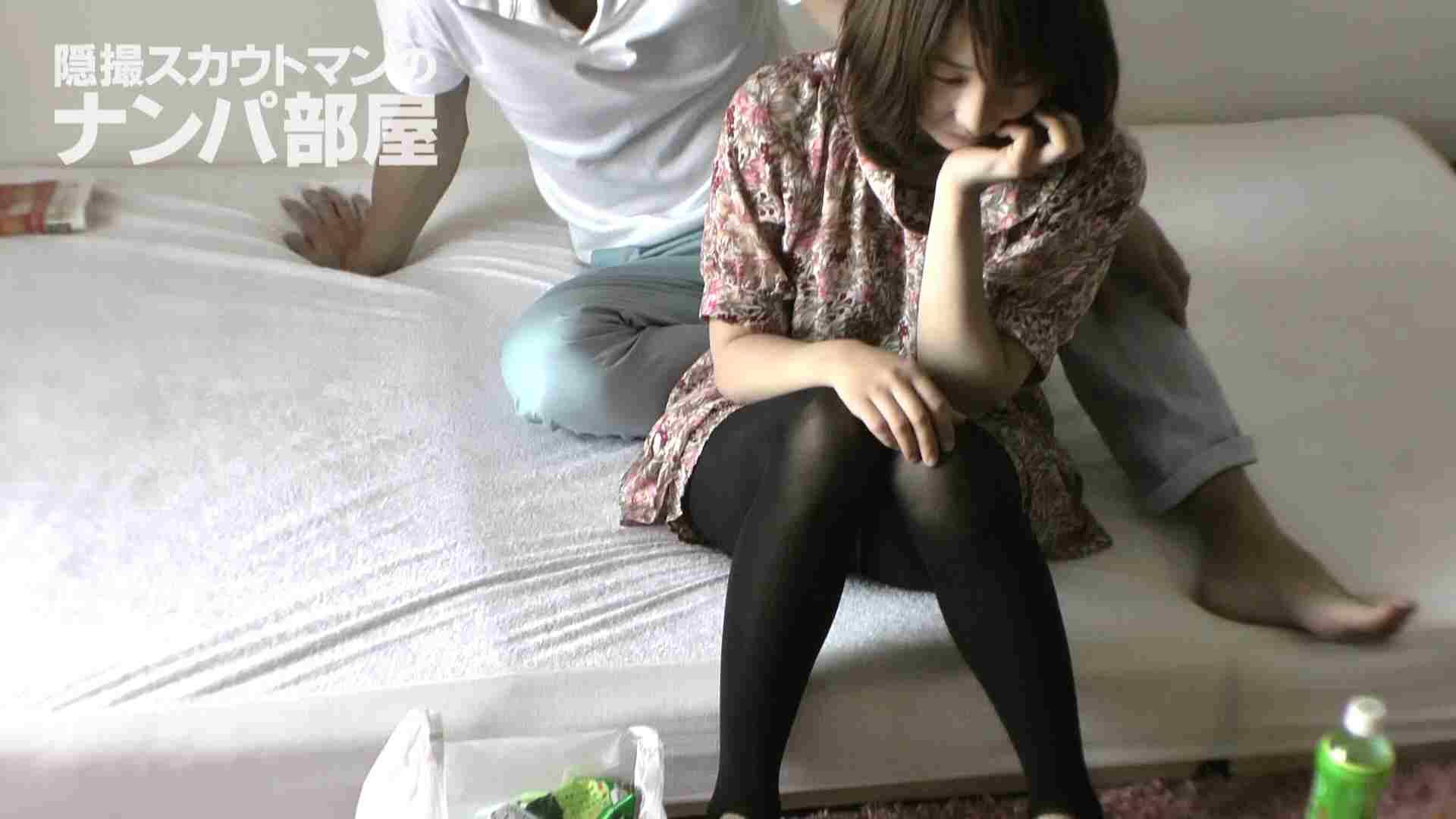 隠撮スカウトマンのナンパ部屋~風俗デビュー前のつまみ食い~ sii 隠撮  84連発 15