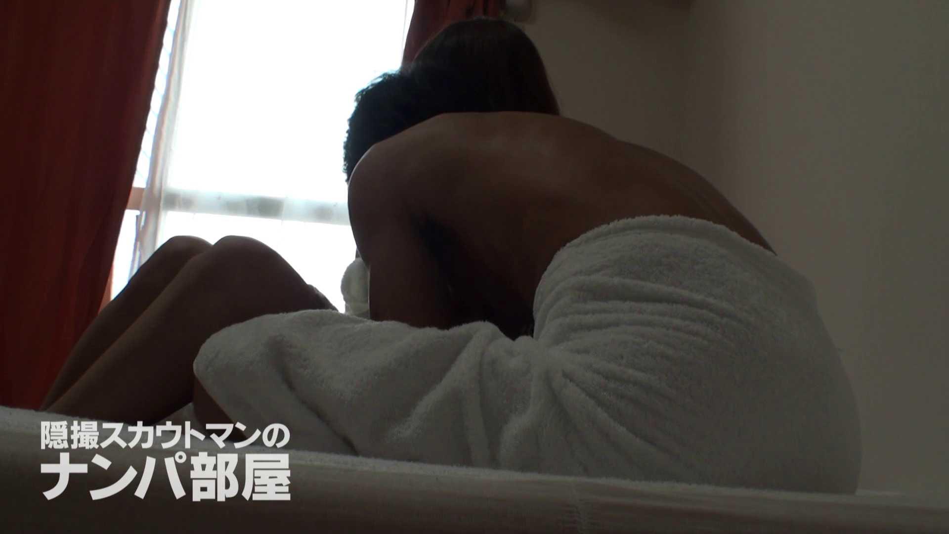 隠撮スカウトマンのナンパ部屋~風俗デビュー前のつまみ食い~ sii 隠撮  84連発 55