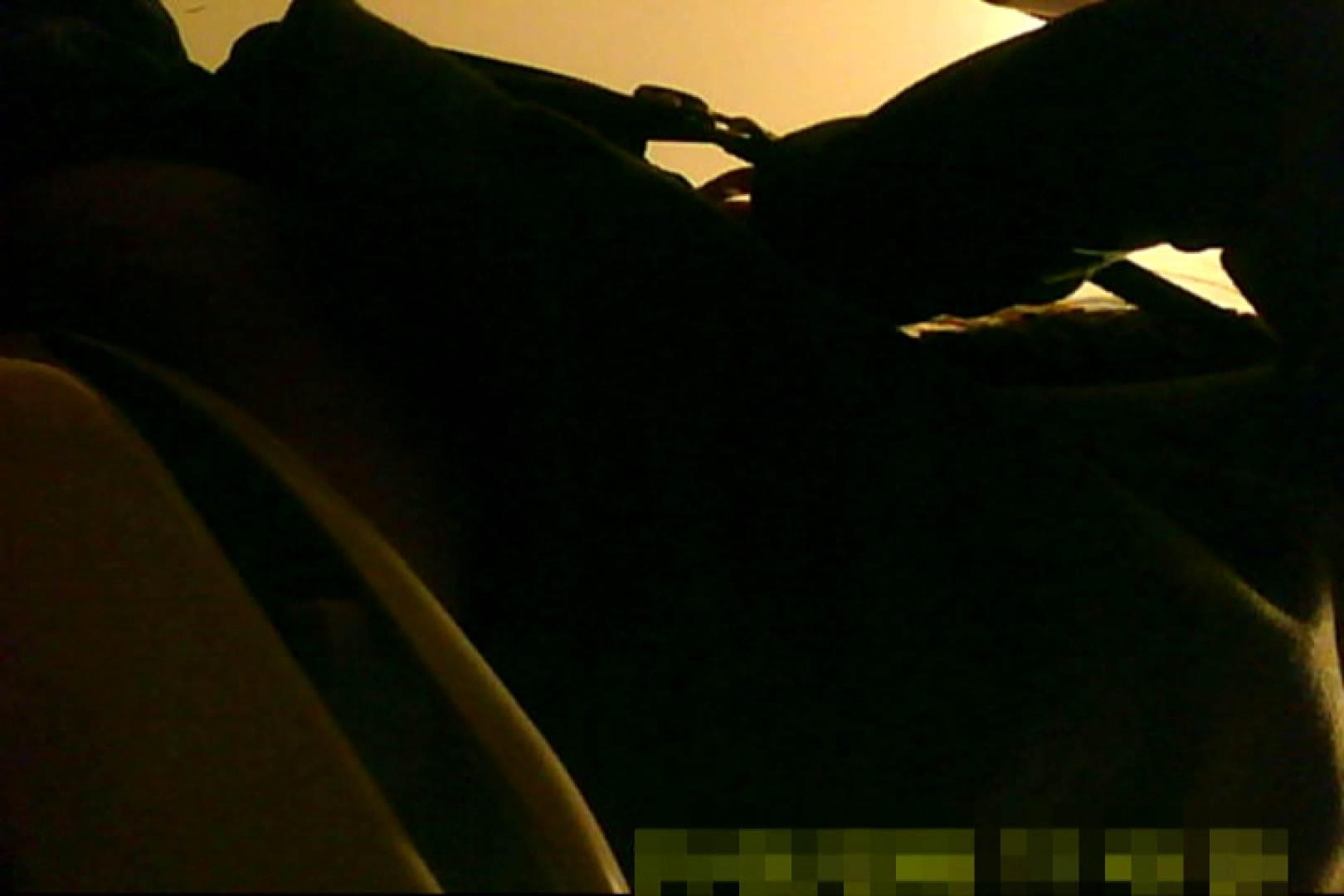 魅惑の化粧室~禁断のプライベート空間~12 洗面所  30連発 28