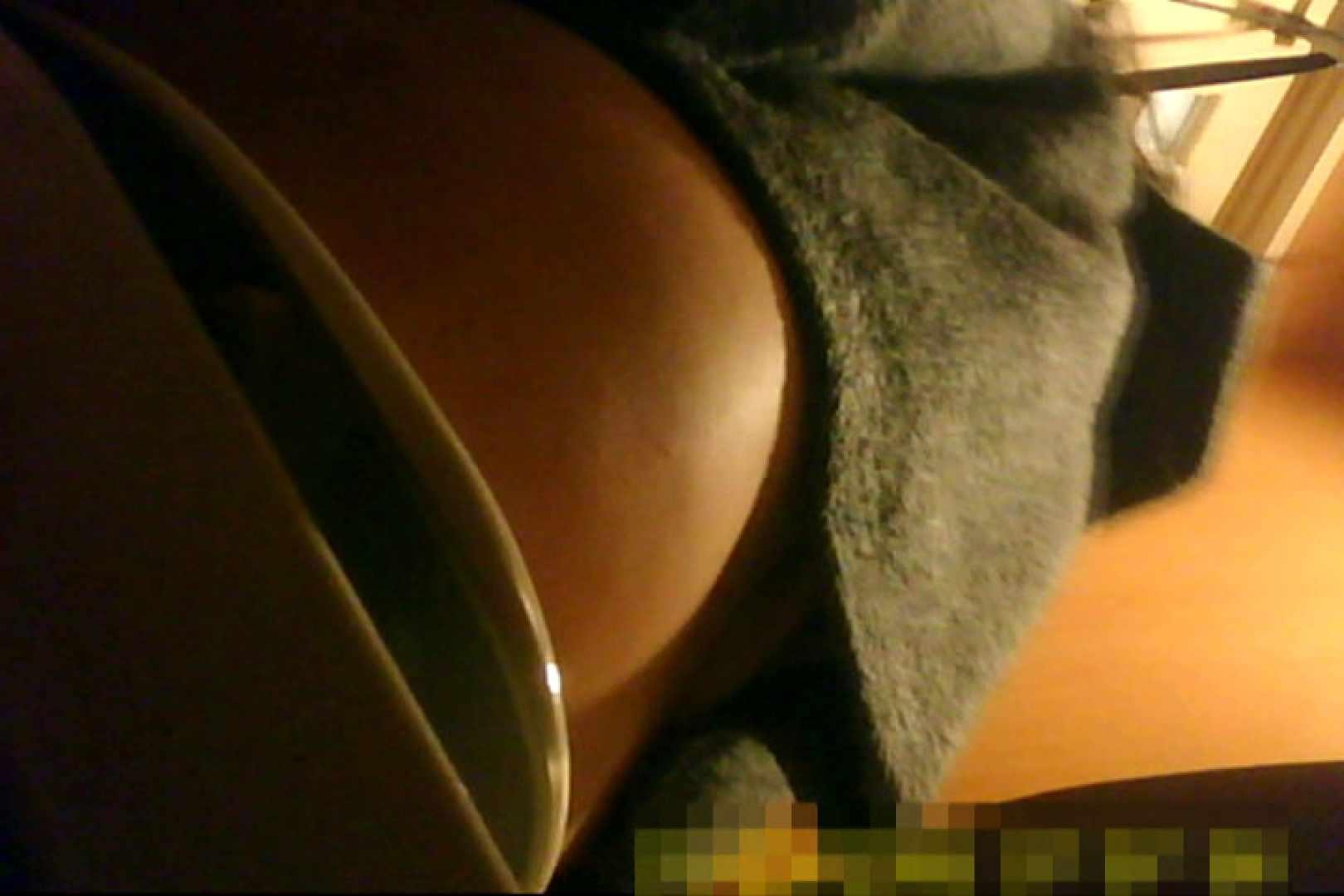 魅惑の化粧室~禁断のプライベート空間~14 洗面所  60連発 2