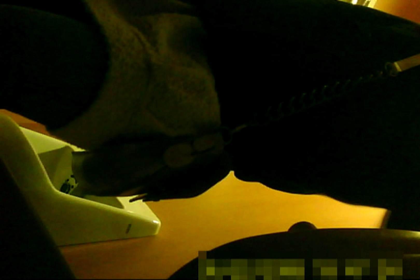 魅惑の化粧室~禁断のプライベート空間~14 洗面所  60連発 38
