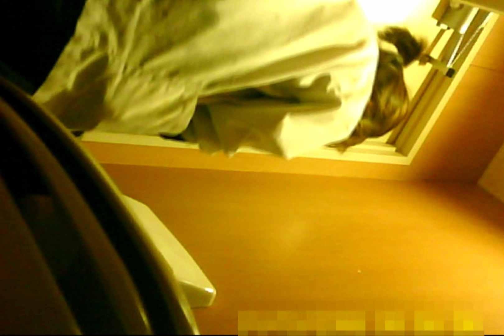魅惑の化粧室~禁断のプライベート空間~20 プライベート  94連発 38
