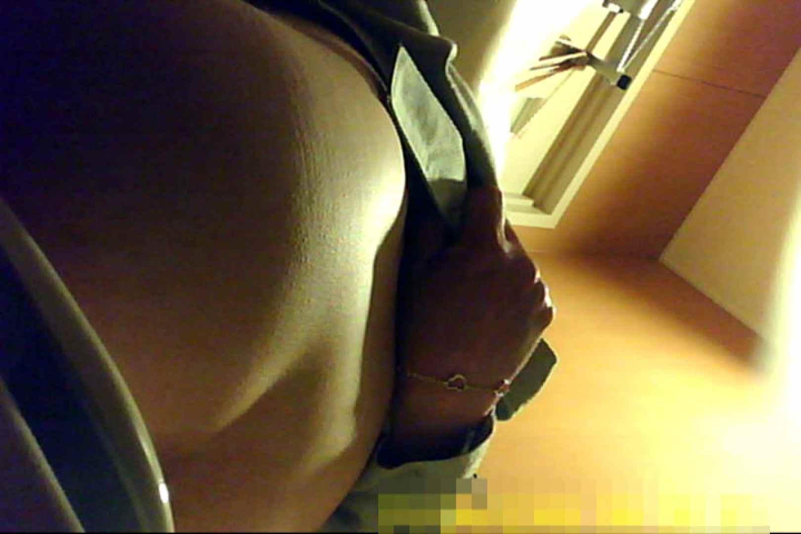 魅惑の化粧室~禁断のプライベート空間~29 プライベート  74連発 41