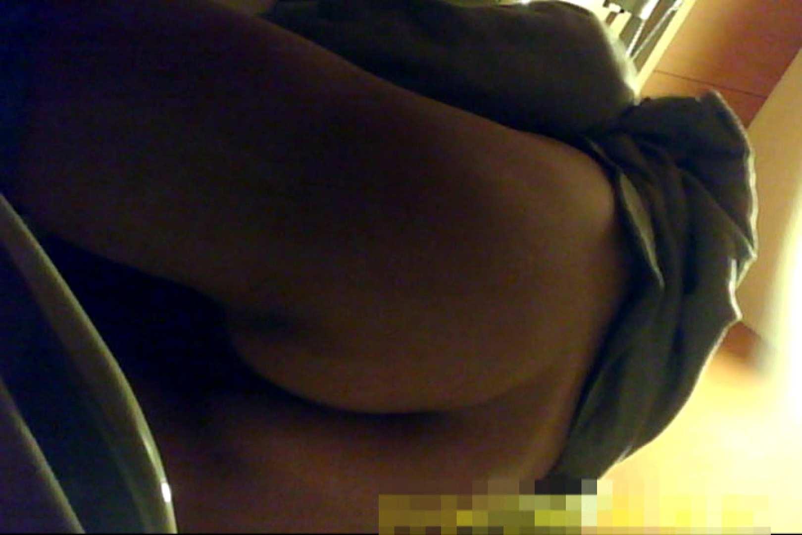 魅惑の化粧室~禁断のプライベート空間~29 プライベート  74連発 42
