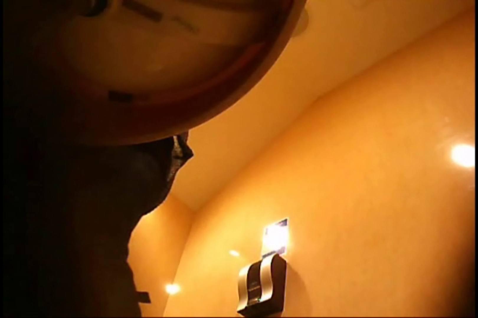 無修正おまんこ動画 潜入!!女子化粧室盗撮~絶対見られたくない時間~vo,26 大奥