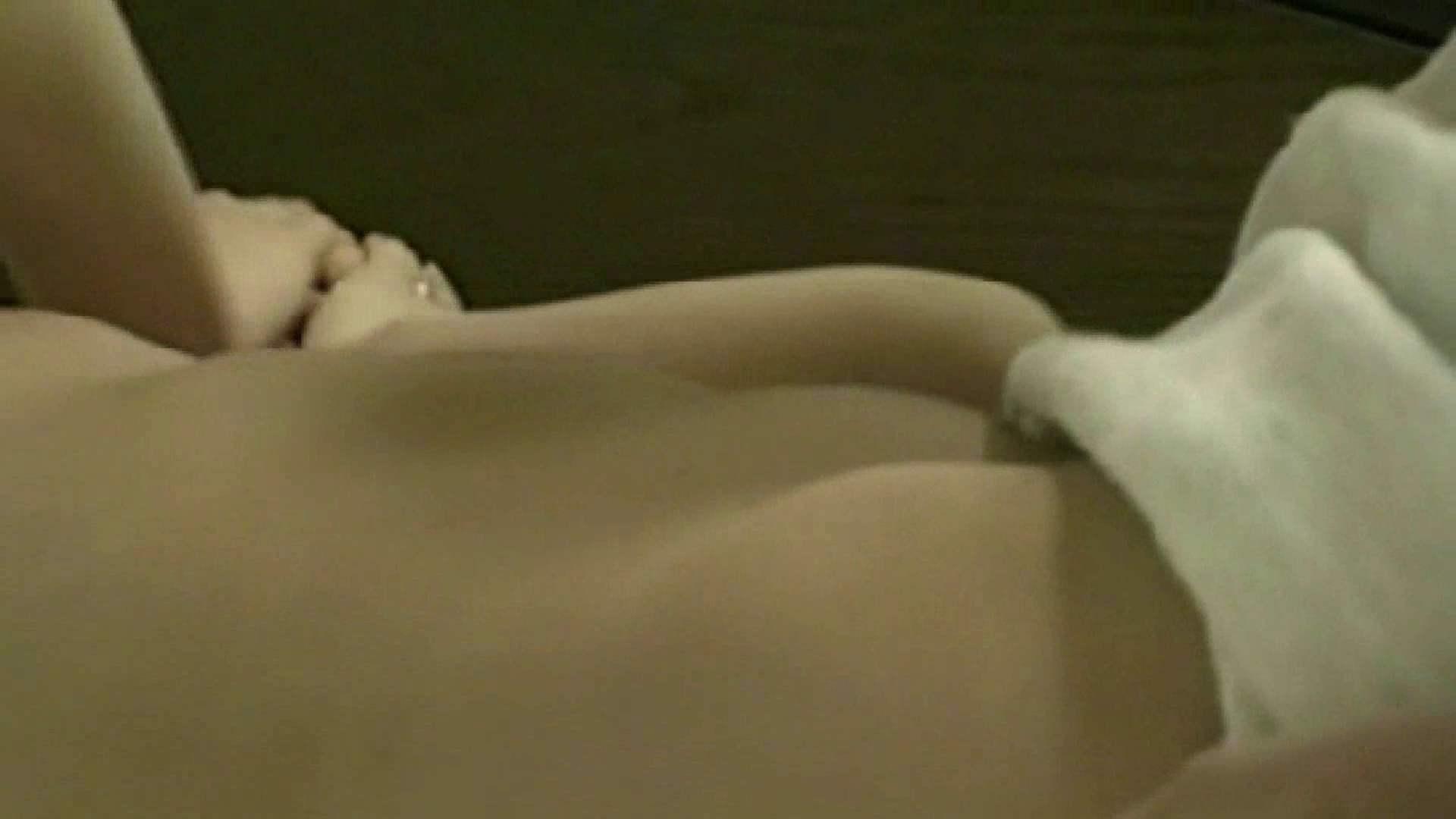 最愛の妻 TAKAKO 愛のSEX Vol.01 OL  31連発 9