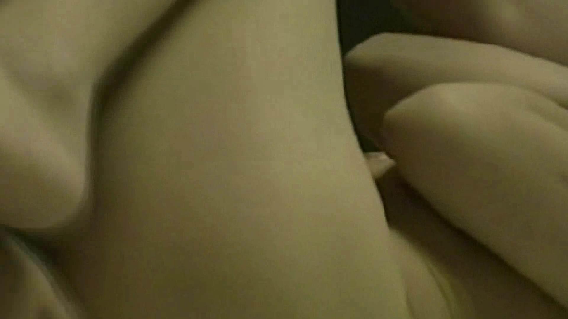 最愛の妻 TAKAKO 愛のSEX Vol.01 OL  31連発 16