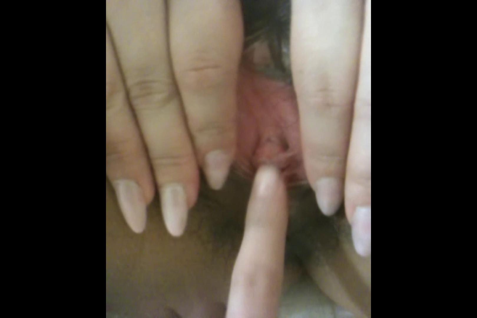 素人流出動画 AMIちゃんYUMIちゃんの秘密の携帯ムービーvol.2 素人  42連発 17
