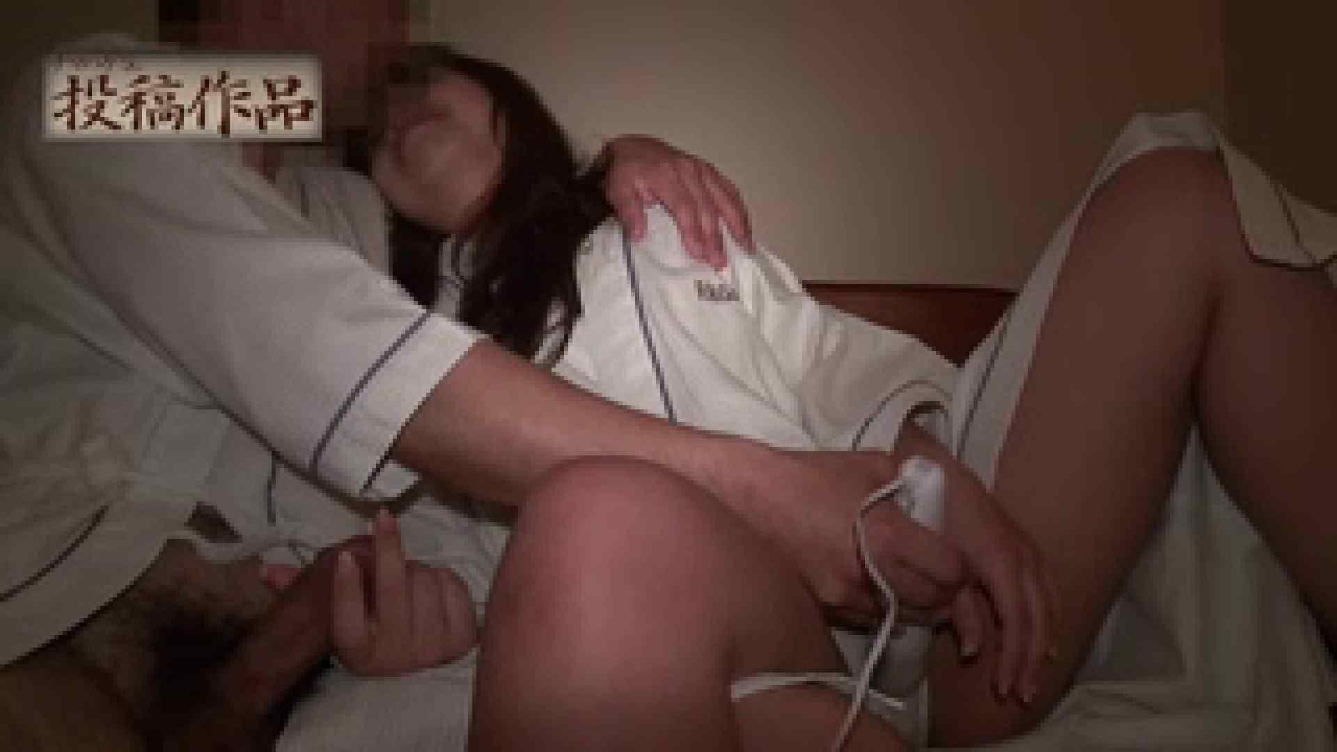 まんこコレクション第2弾 akane 一般投稿  111連発 15
