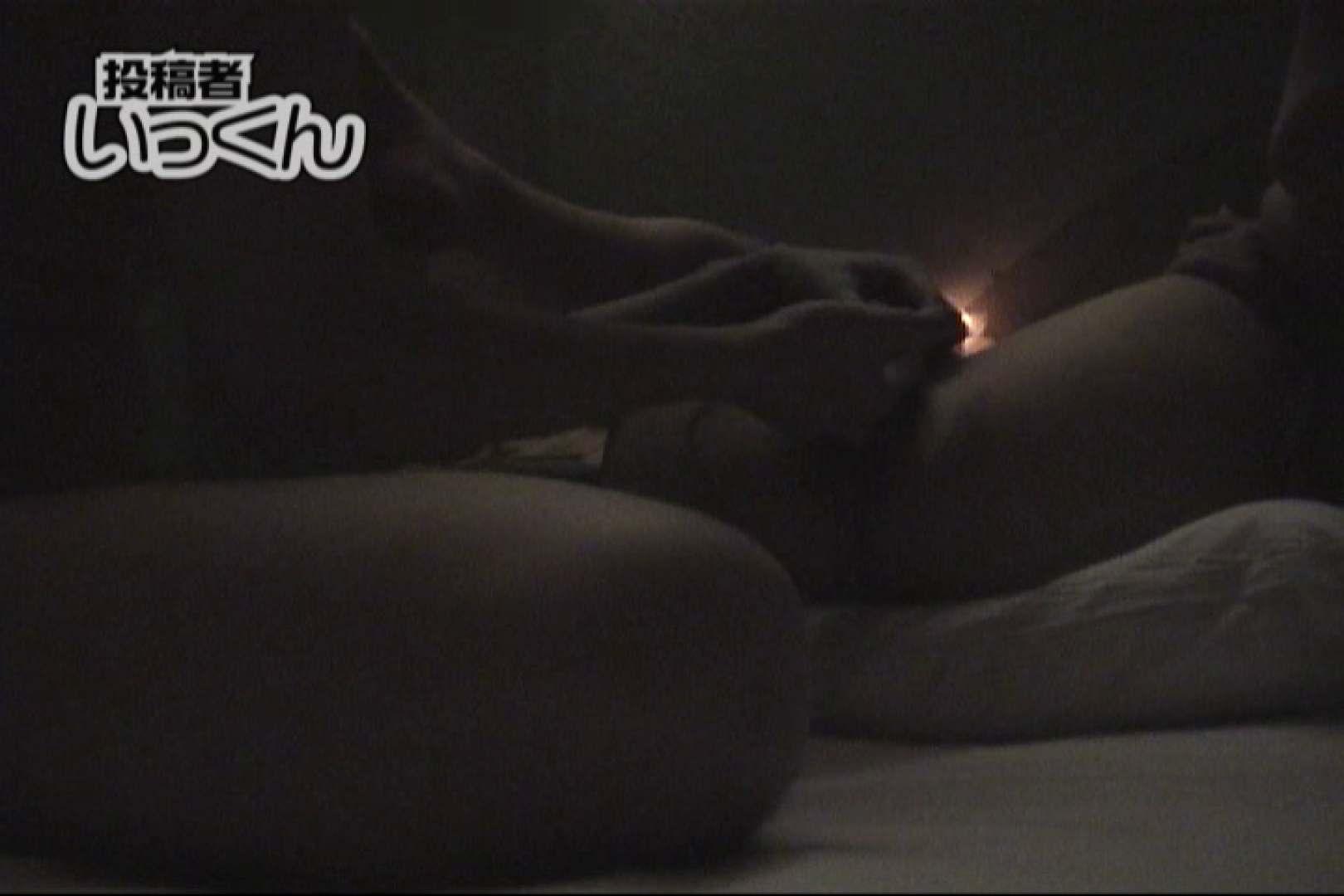 調教師いっくんの 北海道の自衛隊員の彼女24歳えみ 盗撮  112連発 15