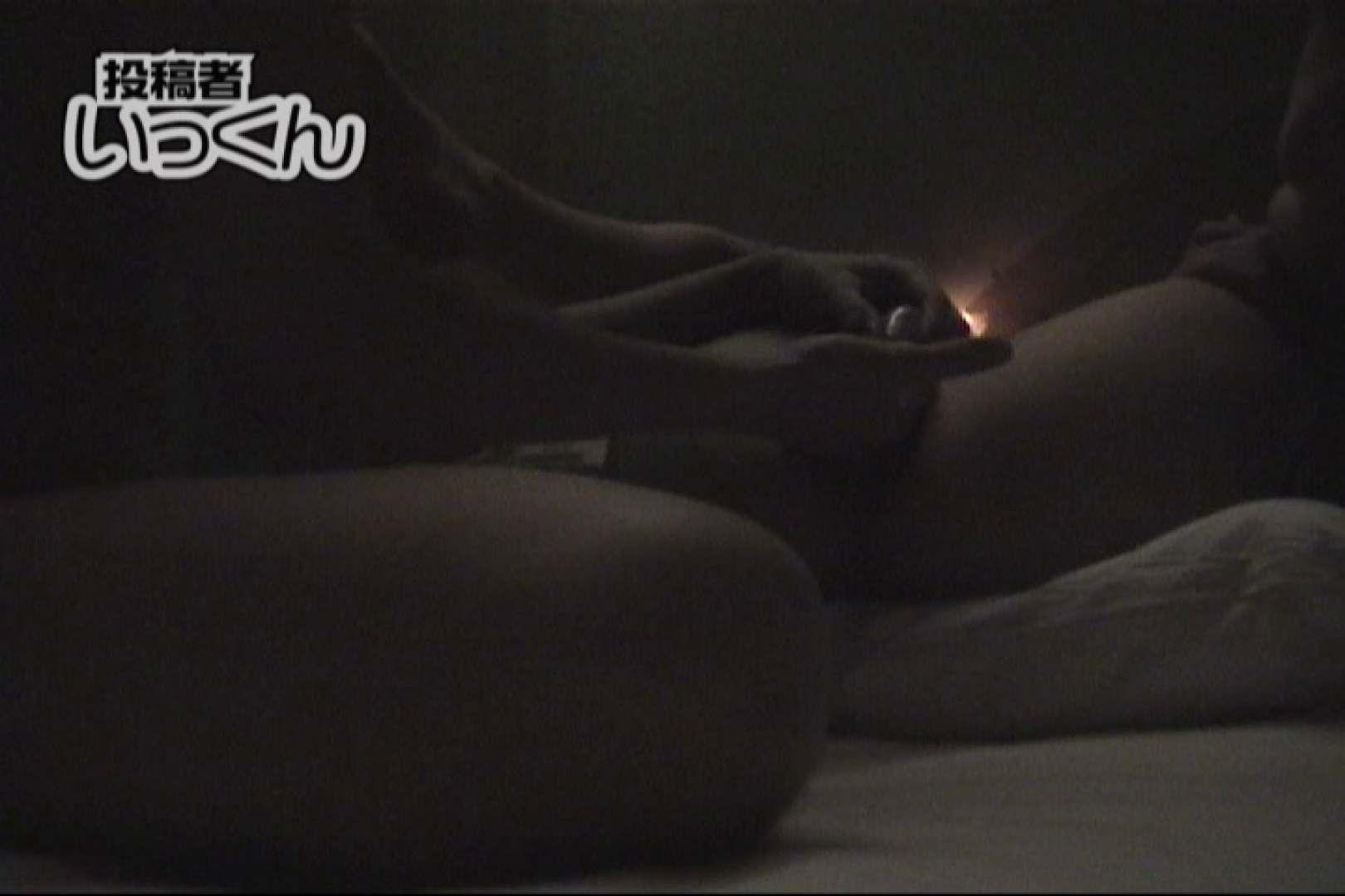 調教師いっくんの 北海道の自衛隊員の彼女24歳えみ 盗撮  112連発 17