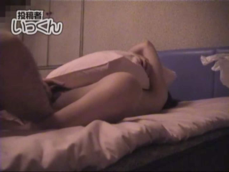 調教師いっくんの 北海道・小学生教師28歳のりこ 一般投稿  63連発 10