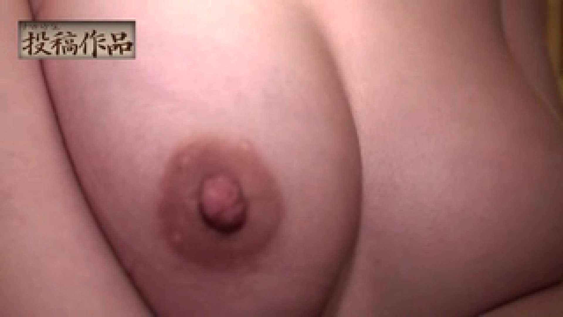 ナマハゲさんのまんこコレクション第3弾 ichiko2 一般投稿  23連発 5
