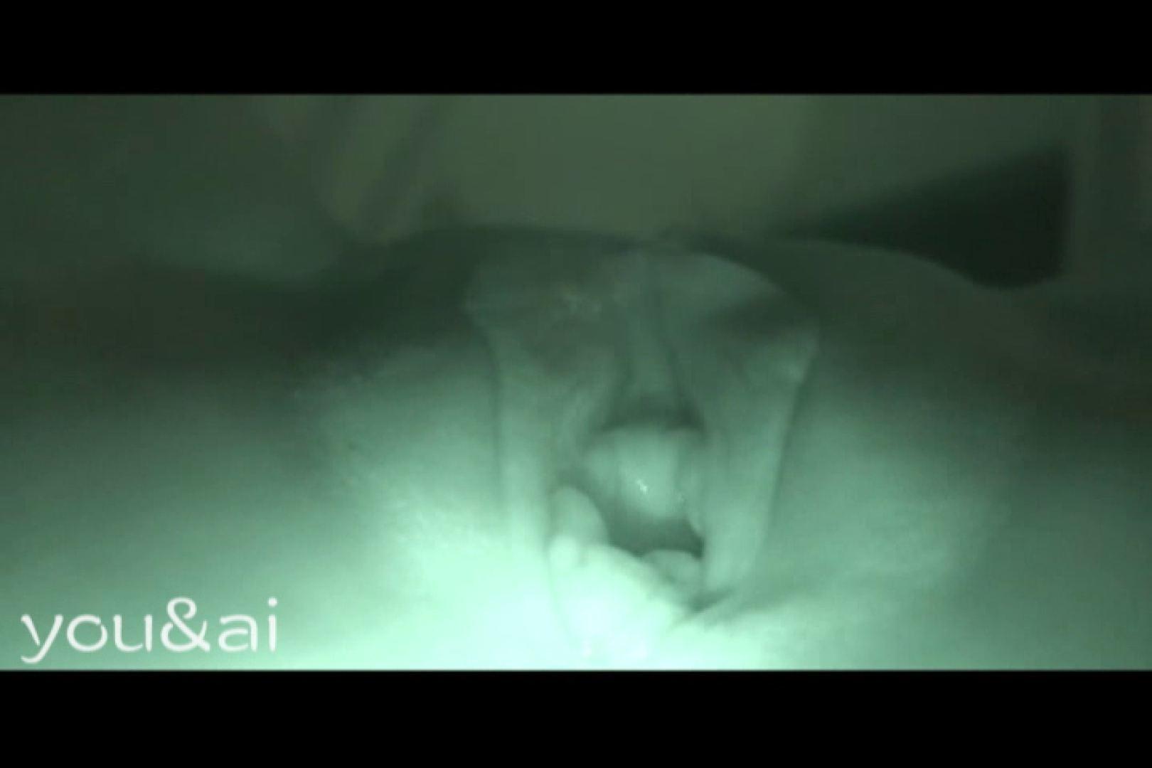 おしどり夫婦のyou&aiさん投稿作品vol.3 投稿  72連発 30