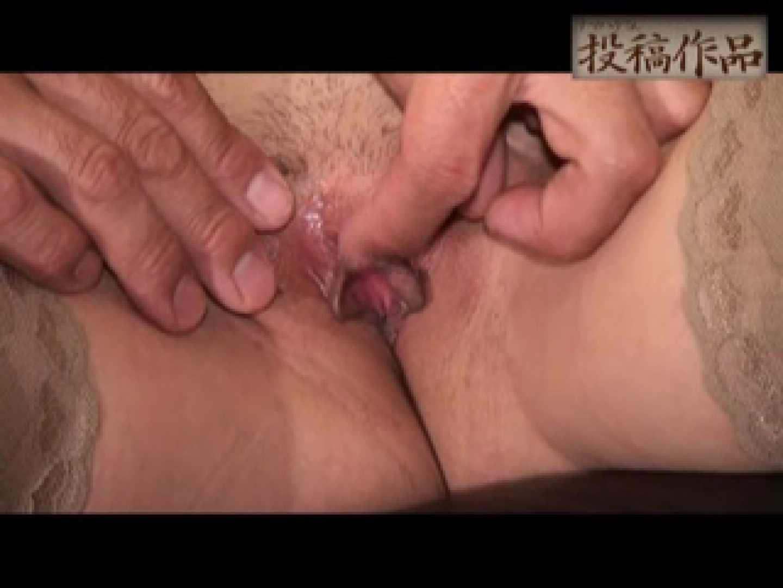 ナマハゲさんのまんこコレクション第3弾 mayumi2 マンコ  71連発 37