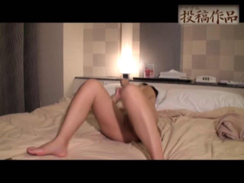 ナマハゲさんのまんこコレクション第3弾 mayumi2 マンコ  71連発 45