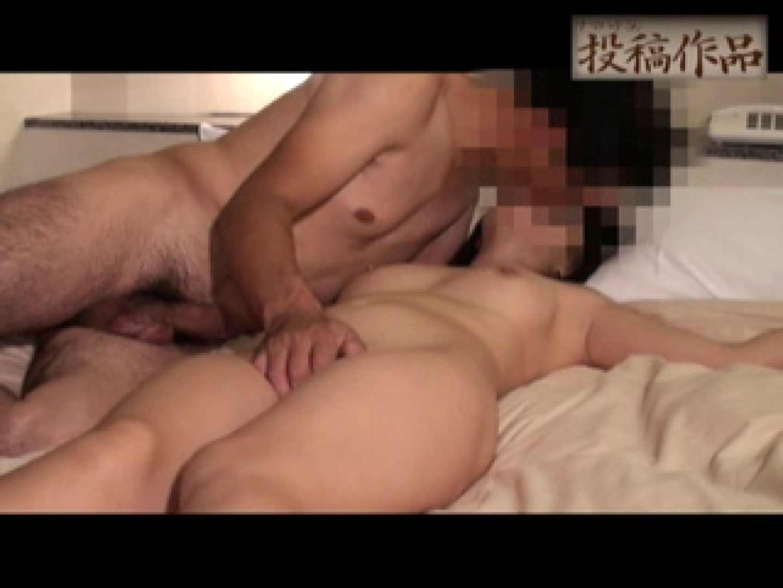 ナマハゲさんのまんこコレクション第3弾 mayumi2 マンコ  71連発 53