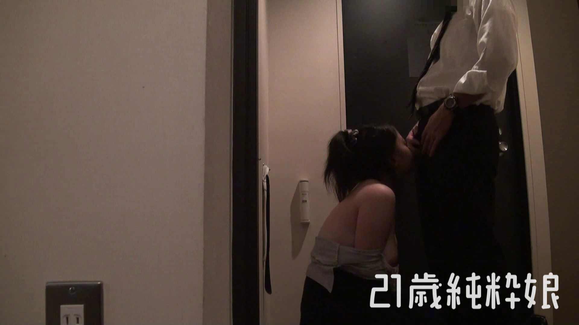 上京したばかりのGカップ21歳純粋嬢を都合の良い女にしてみた 投稿  52連発 28