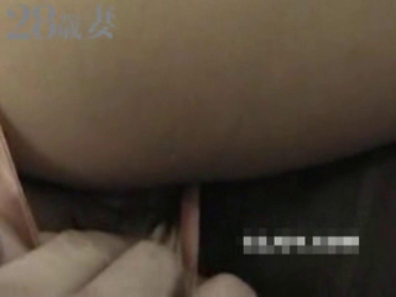 昏すい姦マニア作品(韓流編)01 韓流  98連発 48