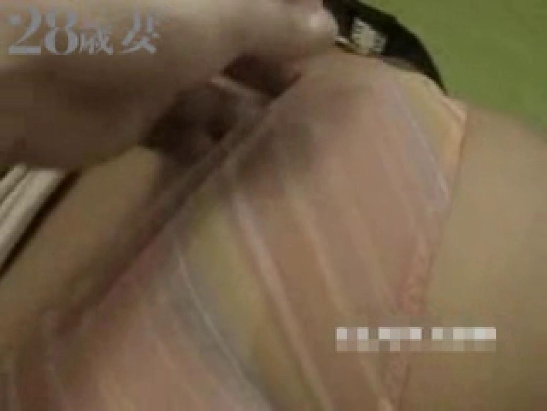 昏すい姦マニア作品(韓流編)01 韓流  98連発 53
