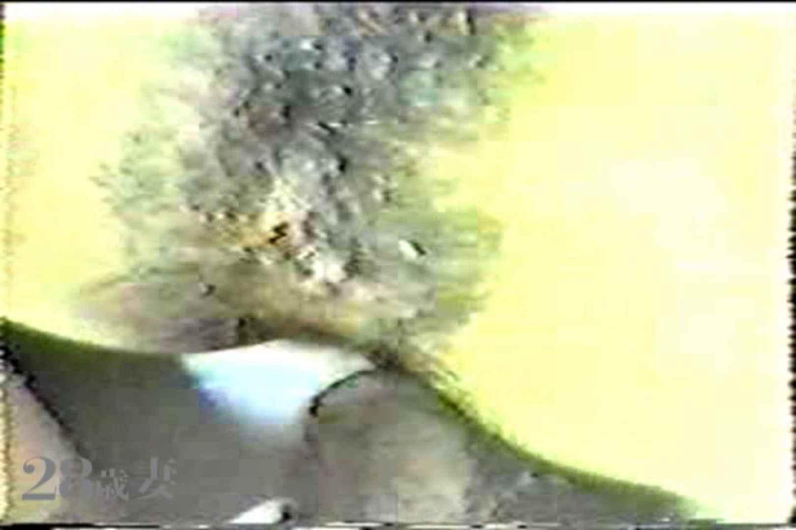 昏すい姦マニア作品 投稿  35連発 11