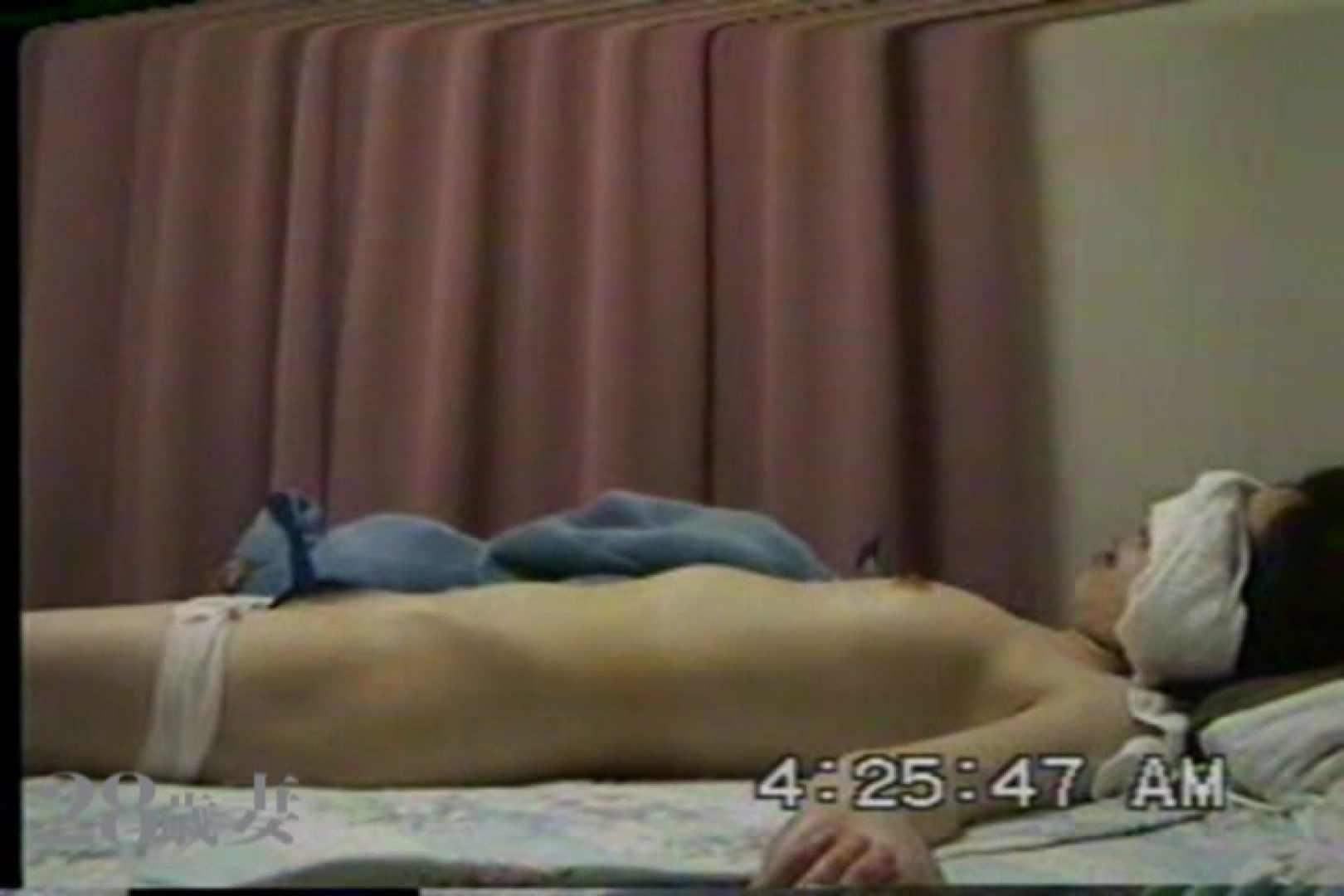 昏すい姦マニア作品 投稿  35連発 25