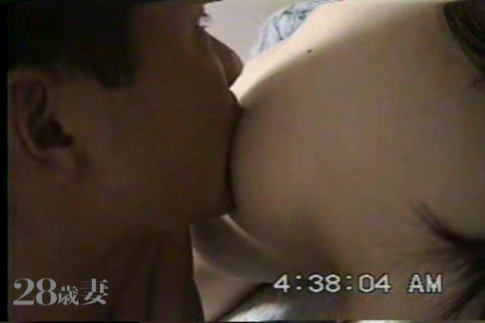 昏すい姦マニア作品 投稿  35連発 33