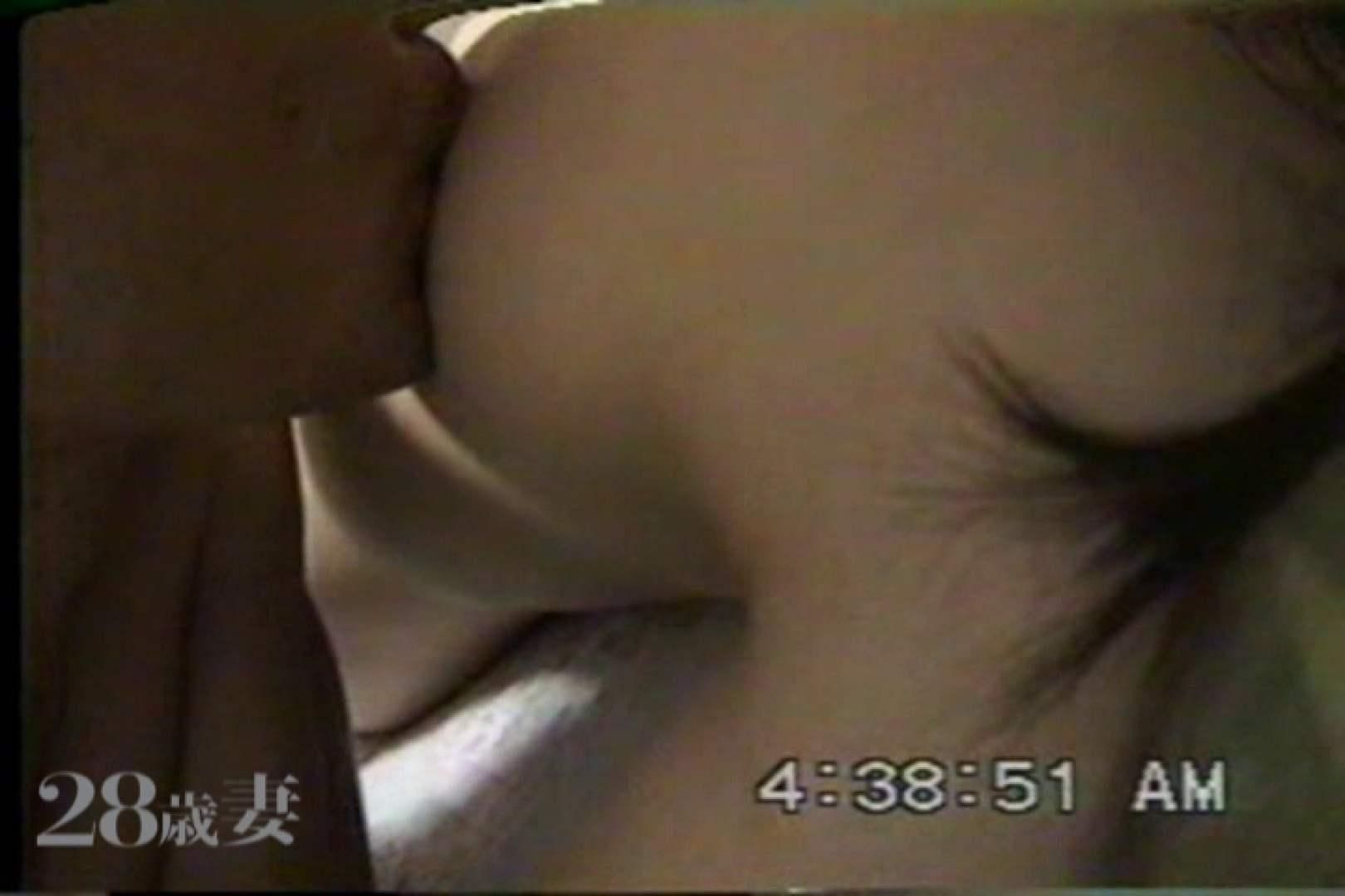 昏すい姦マニア作品 投稿  35連発 35