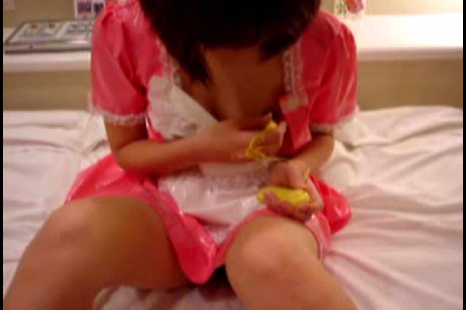 ウイルス流出 九州工学部女子大生藤野瑠美 女子大生  83連発 11
